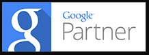 Chek Digital is a Google digital partner