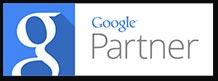 Chek Digital is a Google digital partner