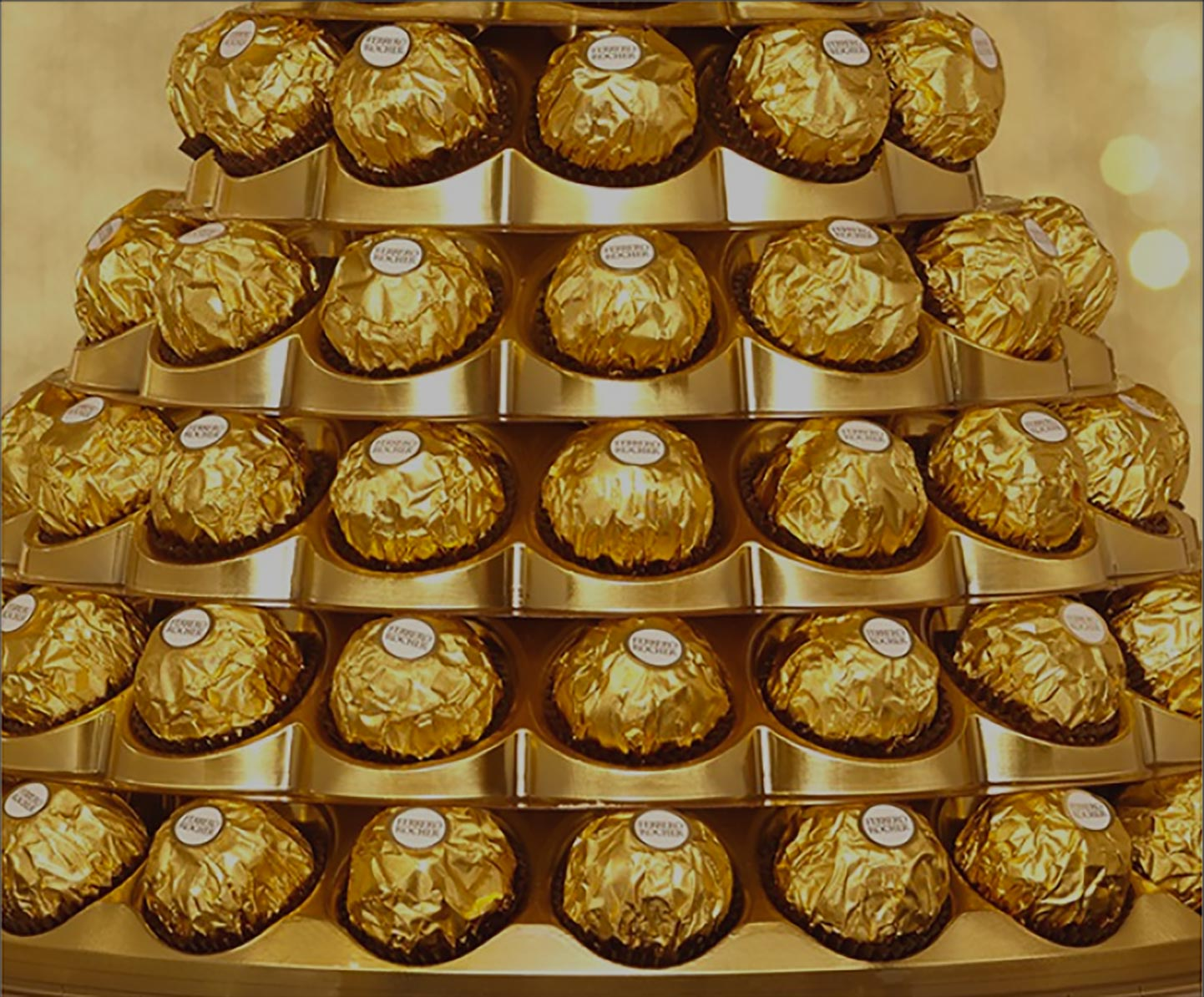 Ferrero%03Rocher